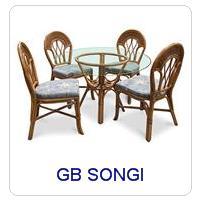 GB SONGI